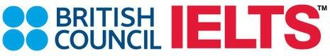 ielts-site-logo